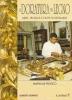 La doratura del legno: arte tecnica e note di restauro