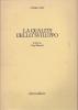 La qualità dello sviluppo: scritti per Luigi Morandi