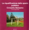 La riqualificazione dello spazio pubblico Cinisello Balsamo