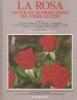 La rosa: tecniche di produzione del fiore reciso