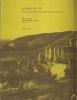 La valle del Liri: gli insediamenti storici della media valle del Liri e del sacco