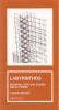 Labyrinthos: materiali per una teoria della forma