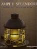 Lampi e splendori