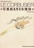 Le Corbusier Urbanismo Milano 1934