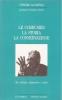 Le Corbusier: la storia la conservazione