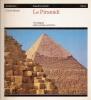 Le Piramidi: un'indagine sulle tecniche costruttive