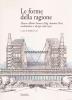 Le forme della ragione: Albini Helg Piva architetture e design 1980-1995