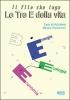 Il filo che lega le tre E della vita: Energia Ecologia Economia