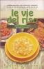 Le vie del riso: ricette a base di riso da tutto il mondo