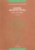 Legno Architettura: il futuro della tradizione