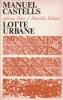 Lotte urbane