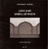 Louis I.Kahn: Kimbell art museum