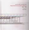 Ludwig Mies Van Der Rohe: Neue Nationalgalerie in Berlin 1962/1968