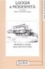 Luoghi e modernità: pratiche e saperi dell'architettura
