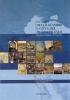 Luoghi dello scambio e città del mediterraneo: storie