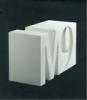 M9: a new museum for a New City - Concorso internazionale di architettura