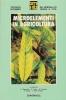Microelementi in agricoltura