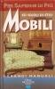 Mobili : sei secoli di stili