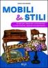 Mobili & stili