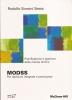 Modss: per decisioni integrate e partecipate