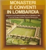 Monasteri e conventi in Lombardia