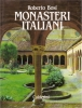 Monasteri italiani