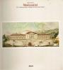 Montecatini: 1771-1940 nascita e sviluppo di una città termale