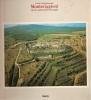 Monteriggioni: storia architettura paesaggio