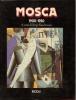 Mosca 1900-1930