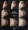 Museo ritrovato: restauri, acquisizioni, donazioni 1984-1986