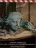 Le nuove tecnologie per la salvaguardia del patrimonio artistico