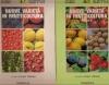 Nuove varietà di frutticoltura vol. I° e II°