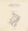 Ordine e luogo: progetti del Gruppo S 1969-1980