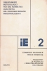 Orientamenti metodologici per una normativa qualitativa del processo edilizoo industrializzato