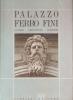 Palazzo Ferro Fini: la storia l'architettura il restauro