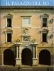 Il Palazzo del Bo: storia architettura e restauri della facciata