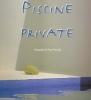 Piscine private