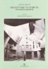 Progettare un edificio: otto lezioni di architettura