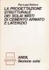 Progettazione strutturale dei solai misti di cemento armato e laterizio