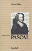 Programmare in pascal