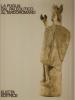 La Puglia dal paleolitico al tardoromano
