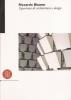 Riccardo Blumer: esperienze di architettura e design