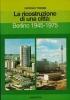 Ricostruzione di una città: Berlino 1945-1975