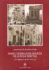 Riparo, conservazione, restauro nella Sicilia orientale