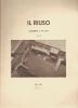 Il riuso: quaderni a più voci n° 2- 1984-1985