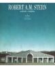 Robert A.M.Stern: modernità e tradizione