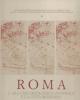 Roma: l'area archeologica centrale e la città moderna