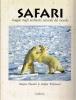 Safari: viaggio negli ambienti naturali del mondo