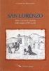 San Lorenzo: note e memorie storiche dalle origini al XX secolo