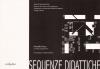 Sequenze didattiche